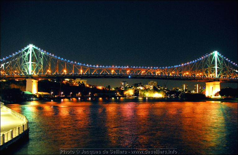 brisbane1_4789-c1-storey-bridge.jpg