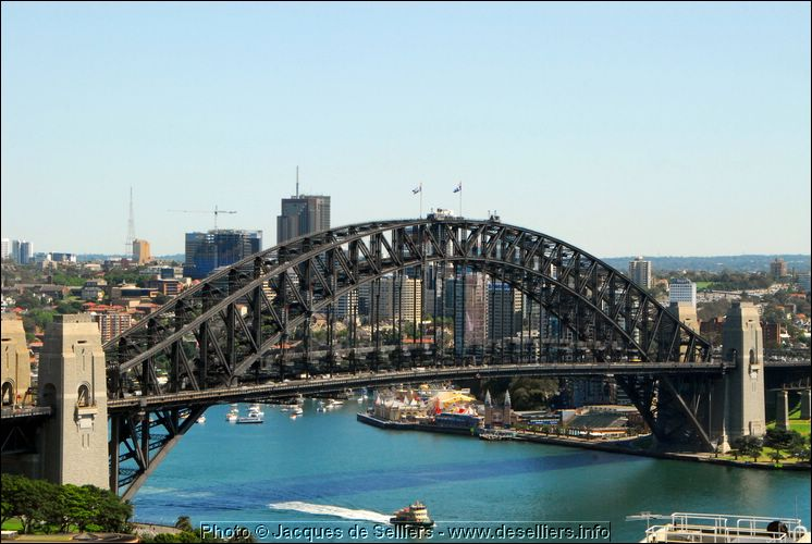 sydney1_3607-m1-harbour-bridge.jpg