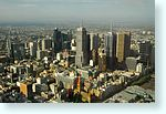 melbourne2_3742-c2m1-from-eureka-tower.jpg