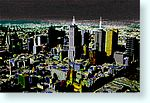 melbourne2_3742-c2m7-from-eureka-tower.jpg