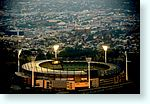 melbourne2_3817-m1-from-eureka-tower.jpg
