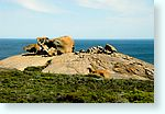 js1_5618-m1-remarkable-rocks.jpg