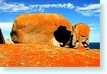 js1_5627-m1c-remarkable-rocks.jpg