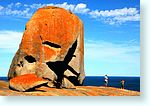 js1_5634-c1m1-remarkable-rocks.jpg