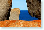 js1_5645-m1-remarkable-rocks.jpg