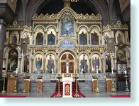 Cathedrale_Orthodoxe_0081.JPG