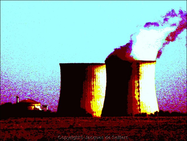 9-cooling-towers-55-cr-m2.JPG