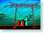 9-power-lines-64-cr1-m4.JPG