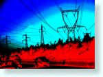 9-power-lines-76-cr2-m3.JPG